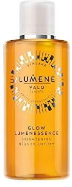 Lumene Valo Vitamin C Glow Lumenessence Brightening Beauty Lotion