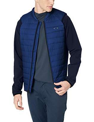Oakley Men's Engineered Light Insulated Jacket