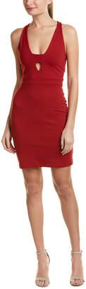 Susana Monaco Ella Sheath Dress