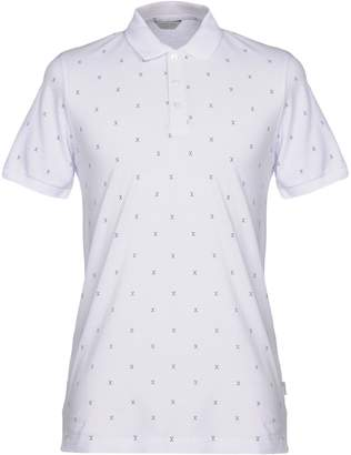 Jack and Jones CORE Polo shirts