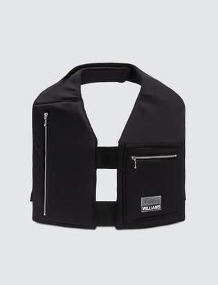 Ashley Williams Holster Bag