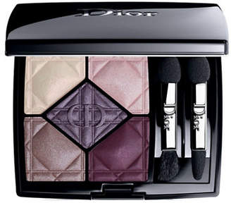Christian Dior High Fidelity Colours and Effects Eyeshadow Palette