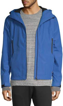 Superdry Hooded Elite Windcheater Jacket