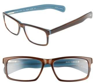 Eyebobs Eyebob I'm Right 56mm Reading Glasses
