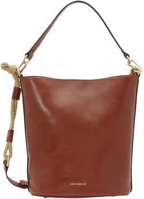 Vanessa Bruno Holly bucket bag