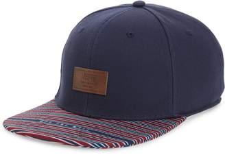 25f6c655369532 Vans Blue Men's Hats - ShopStyle