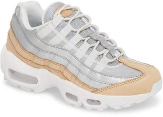 Nike 95 Special Edition Running Shoe