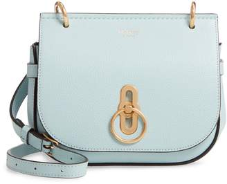 5c77c6d8fe8b at Nordstrom · Mulberry Small Amberley Leather Crossbody Bag