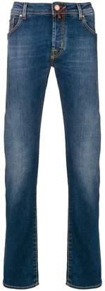 Jacob Cohen J622 comfort jeans
