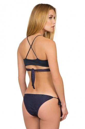 Caffe Swimwear - Two Piece Bikini VB1725