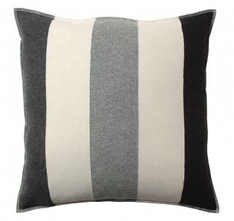 Pin It Designers Eye Colore Pillows