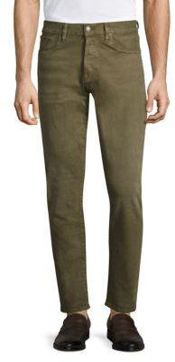 Polo Ralph LaurenPolo Ralph Lauren Slim-Fit Anderson Stretch Jeans