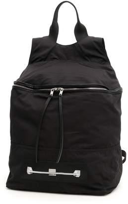Drkshdw Fabric Backpack