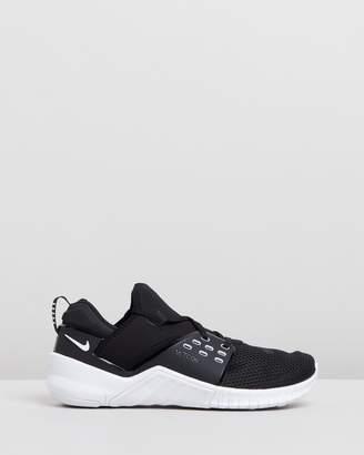 Nike Free Metcon 2 - Men's