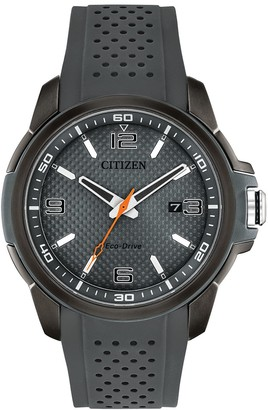 Citizen Drive from Eco-Drive Men's AR Naismith Commemorative Edition Watch - AW1157-08H