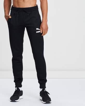 dd5610f481b6 Puma Athletic Trousers For Men - ShopStyle Australia