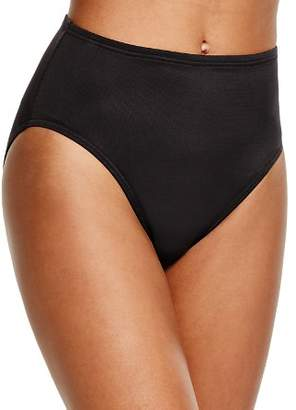 Miraclesuit Solid Basic Tankini Bottom