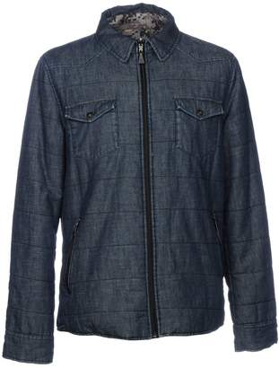 Roy Rogers ROŸ ROGER'S Denim outerwear