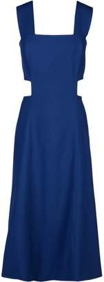 Suno Long dresses