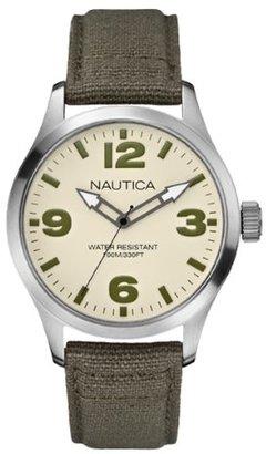 Nautica (ノーティカ) - ノーティカWatch a11557g