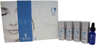 Image 5Oz O2 Lift Treatment Kit