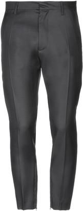 DSQUARED2 Casual pants - Item 13233386PQ