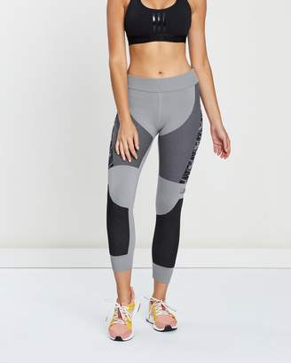 adidas by Stella McCartney Run Prime Knit Tights