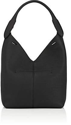 Anya Hindmarch Women's Small Leather Bucket Bag - Black