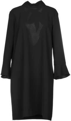 F.IT Short dresses - Item 34862196FE