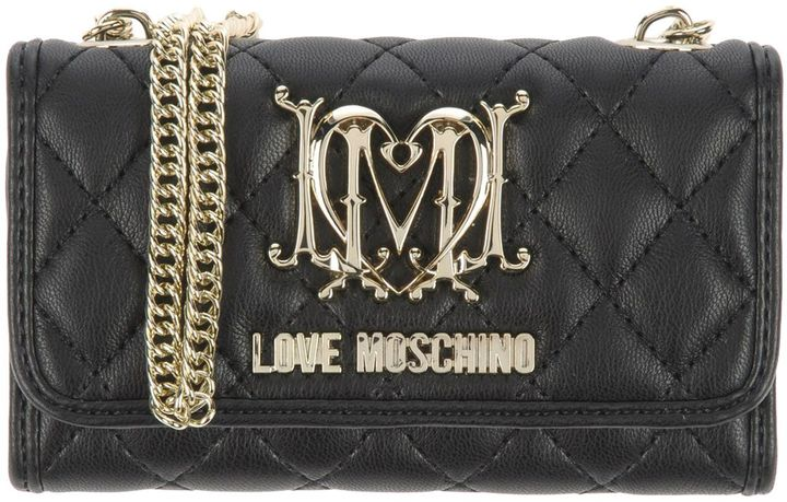 Love MoschinoLOVE MOSCHINO Hi-tech Accessories
