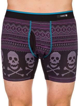 Stance Mens Bones Brief Boxers Underwear