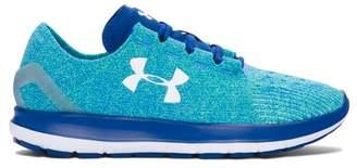Under Armour Women's UA SpeedForm® Slingride Running Shoes