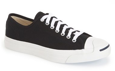 Men's Converse 'Jack Purcell' Sneaker