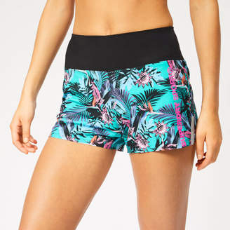 Superdry Sport Women's Active Loose Shorts