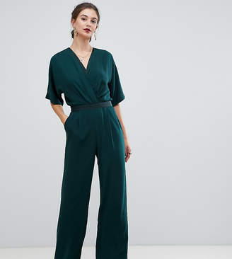 284e4488ca2 Jumpsuits For Tall Women - ShopStyle