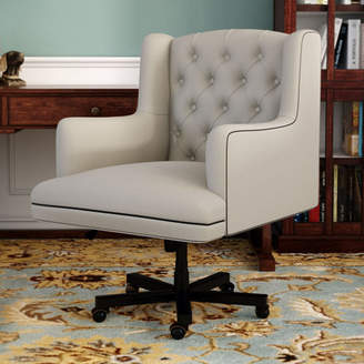 Co Darby Home Nichols Desk Chair