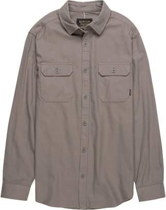 Burton Brighton Flannel Shirt - Men's