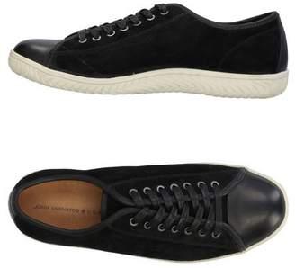 John Varvatos ★ U.S.A. Low-tops & sneakers