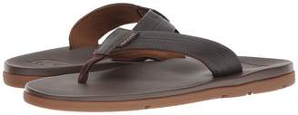 Scott Hawaii Kahu'a Men's Shoes