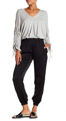 KENDALL + KYLIE Kendall & Kylie Jogger Pants