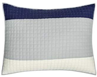 Izod Highlands Pillow Sham