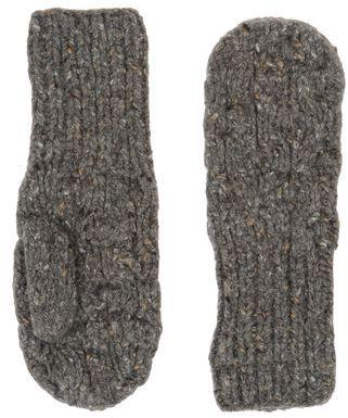 Maison Martin Margiela Gloves