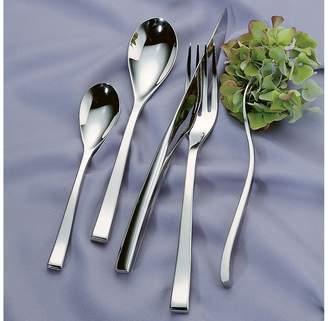 Couzon Steel/Nicola Round Soup Spoon