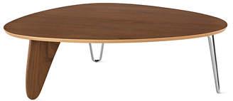 Design Within Reach Noguchi Rudder Table