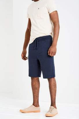Jack Wills Brenkly Sweatshorts