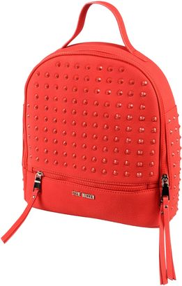 STEVE MADDEN Backpacks & Fanny packs $98 thestylecure.com
