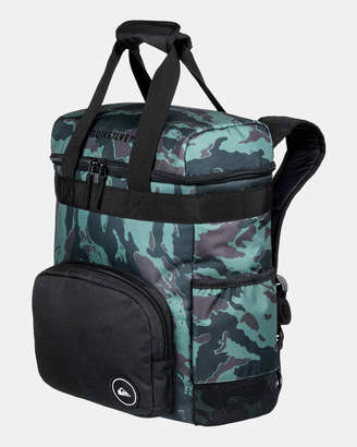 Quiksilver Pactor Insulated Cooler Backpack