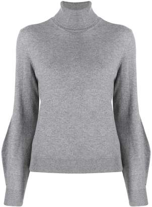 Chloé Iconic turtleneck sweater