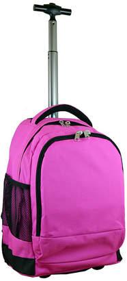 Asstd National Brand Mojo Premium Wheeled Backpack