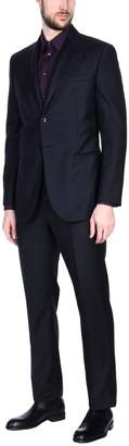 Giorgio Armani Suits - Item 49370227KF